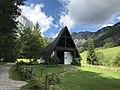 Kapelle der Bergtoten im Kaiserbachtal.jpg