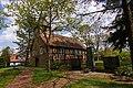 Kapelle in Gorleben IMG 8315.jpg