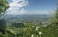 Kapf Panorama Rheintal.jpg