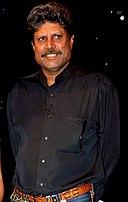 Kapil Dev: Alter & Geburtstag