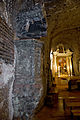 Kaplica Św. Kingi w Kopalnia Soli Bochnia.jpg