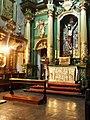 Kaplica Cudownego Pana Jezusa.jpg