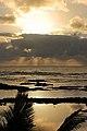 Kapoho Tide Pools, Waiopae, Pahoa (504372) (23379002320).jpg