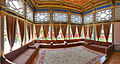 Kara Mustafa Pasha Kiosk internals.jpg