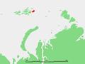 Kara sea ZFJGB.PNG