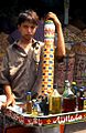 Karachi, Pakistan Vendor (15402624).jpg