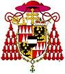 Kardinal Colloredo-Waldsee-Mels Antonín Theodor.jpg