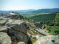 Kardjali, Bulgaria - panoramio (72).jpg