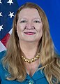 Karen L. Williams official photo (cropped).jpg