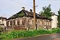 Kargopol AkulovStreet33 191 5002.jpg