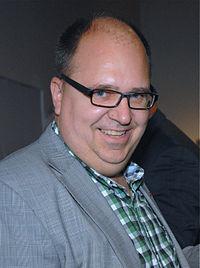 Karl-Petter Thorwaldsson.JPG