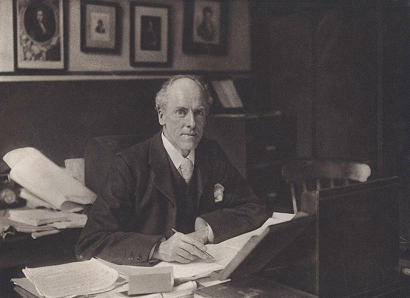 Karl Pearson, 1910.jpg