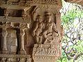 Karnataka Hampi IMG 0826.jpg