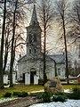 Karsakiškis, Lithuania - panoramio.jpg