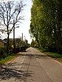 Karsavas iela - panoramio (1).jpg