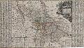 Karte Aemmter Meissen-MJ.jpg