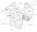 Karte Gemeinde Arlesheim.png