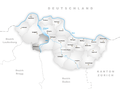 Karte Gemeinde Boettstein.png