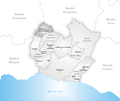 Karte Gemeinde Cheseaux-sur-Lausanne.png