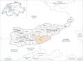 Karte Gemeinde Court 2007.png
