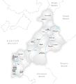 Karte Gemeinde Ecublens FR.png