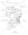 Karte Gemeinde Lausen.png
