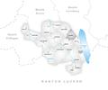 Karte Gemeinde Leutwil.png