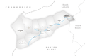Karte Gemeinde Noiraigue.png