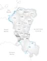 Karte Gemeinde St. Silvester.png