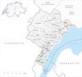 Karte Gemeinde Tannay 2014.png