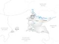 Karte Gemeinde Wileroltigen.png