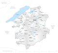 Karte Kanton Freiburg.png