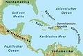 Karte Karibik für Klexikon.jpg