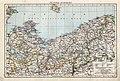 Karte Provinz Pommern.jpg