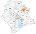 Karte Quartier Schwamendingen-Mitte.png