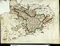 Karte des Kaufunger Waldes von der Losse bis zur Werra.jpg