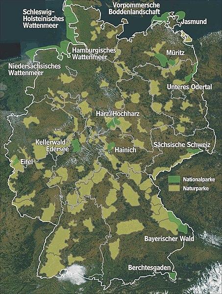Bild:Karte naturparke.jpg