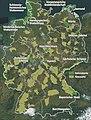 Karte naturparke.jpg