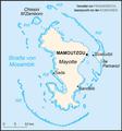 Karte von Mayotte.png