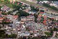 Kartuzy, Poland.jpg