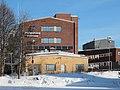 Kasarmintie 6 Oulu 20210228.jpg