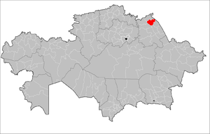 Kashyr District Kazakhstan.png