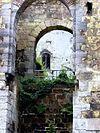 kasteel 1 (4)