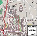 Kastell Ad Mauros Plan Nowotny 1925.jpg