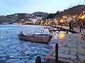 Kastoria Lake 4.jpg