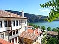 Kastoria south view.jpg
