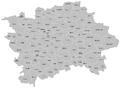 Katastrální mapa Prahy.PNG
