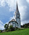 Kath. Pfarrkirche Außerteuchen.jpg
