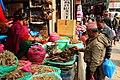Kathmandu, Nepal (23113334504).jpg
