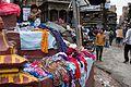 Kathmandu - Indra Chowk - sharadaprasad-05.jpg